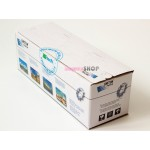 Совместимый лазерный тонер картридж CE411A - 305A для HP LaserJet LJ Pro M451DN, M351, M451NW, M475DN, M375NW, M475DW, M451DW голубой Cyan 2600 страниц