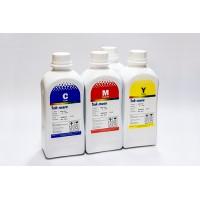 Чернила Ink-mate для Epson L100, L110, L120, L200, L210, L300, L310, L350, L355, L456, L550, L555, L566, L655, L1300 1000x4