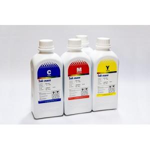 Чернила Ink-mate для Epson L100, L110, L120, L200, L210, L300, L350, L355, L456, L550, L555, L566, L655, L1300 1000x4