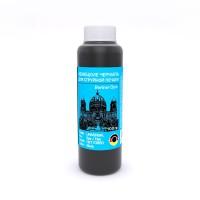Чернила BURSTEN Ink для Epson Black 100 гр.