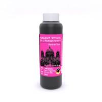 Чернила BURSTEN Ink для Canon Black Pigment 100 гр.