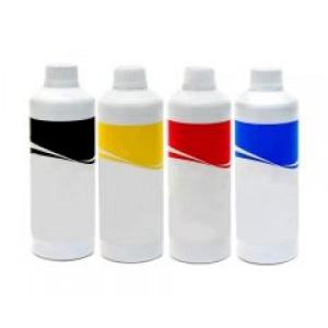 InkTec С5000 1000гр. 4 штуки – пигментные чернила (краска) для Canon: IB4140, MB2040, IB4040, MB2140, MB2740, MB2340, MB5140, MB5340, MB5040, MB4540
