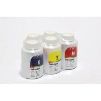 Чернила Ink-mate EIM-143, EIM-290 5 шт. по 70 гр. для принтеров Epson Expression Premium: XP-600, XP-605, XP-610, XP-615, XP-700, XP-710, XP-800, XP-810