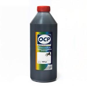 Чернила OCP GY 153 для Canon CLI-471GY Grey 1000 гр.