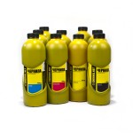 Ink-mate EIM-2400 9 штук 1000 гр. - чернила (краска) для принтеров Epson Stylus Photo: R2400