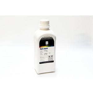 Чернила EIM-801A Black (Чёрный) для принтеров Epson InkJet Photo: L800, L1800, L805, L810, L815, L850 1000 гр.