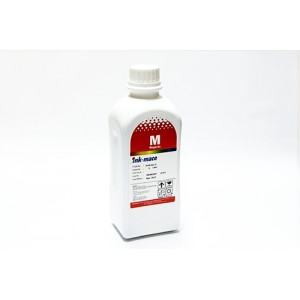 Чернила EIM-801M Magenta (Пурпурный) для принтеров Epson InkJet Photo: L800, L1800, L805, L810, L815, L850 1000 гр.