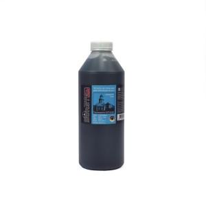 Чернила BURSTEN Ink для Epson Black 1000 гр.