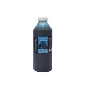 Чернила BURSTEN Ink для Epson Cyan Light 1000 гр.