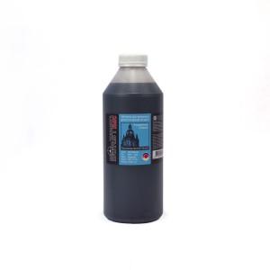 Чернила BURSTEN Ink для Epson Magenta 1000 гр.