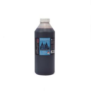 Чернила BURSTEN Ink для Epson Magenta Light 1000 гр.