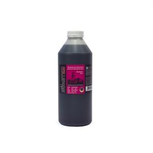 Чернила BURSTEN Ink для 4-х цветных принтеров Canon Cyan 1000 гр.