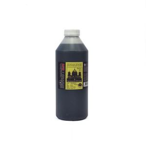 Чернила BURSTEN Ink для HP Black 1000 гр.