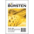 Фотобумага BURSTEN супер-глянцевая формата 10х15 260 г/м? (25 листов)