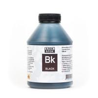 Чернила Блок Блэк для Canon Black 500 гр.