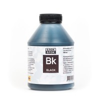 Чернила Блок Блэк для Canon CLI-426, CLI-521 Photo Black 500 гр.