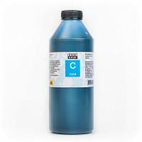 Чернила Блок Блэк для Canon CLI-426, CLI-521 Cyan 1000 гр.
