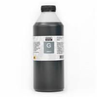 Чернила Блок Блэк для Canon CLI-451 Grey 1000 гр.