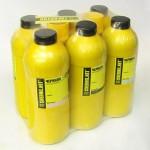 Комплект TIM-A, C, M, Y, LC, LM 6 штук по 1000гр. - сублимационные чернила (краска) для Epson