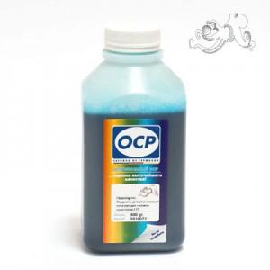 Промывочная жидкость OCP CCF 500 гр.