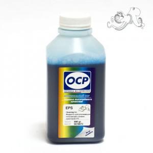 Промывочная жидкость OCP EPS 500 гр.