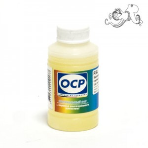 Промывочная жидкость OCP RSL 500 гр.