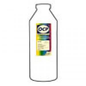 Концентрат промывочной жидкости OCP RSL, CRS 1:3 1000 гр.