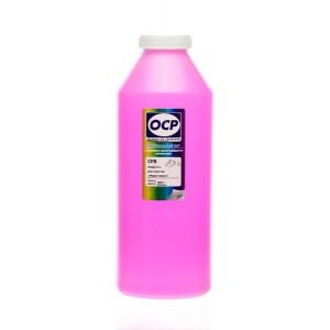 Промывочная жидкость OCP CFR 1000 гр.