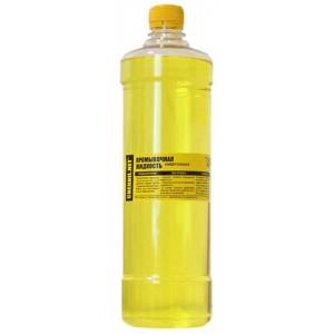 Промывочная жидкость Ink-mate 1000 гр.