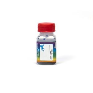 Чернила OCP CP 230 Cyan Pigment 25 гр. для Canon PGI-1400C, PGI-2400C