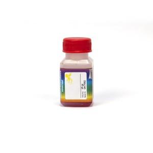 Чернила OCP YP 230 Yellow Pigment 25 гр. для Canon PGI-1400Y, PGI-2400Y