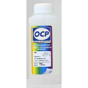 Промывочная жидкость OCP NRS 100 гр.