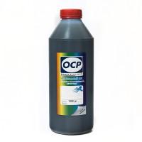 Чернила OCP C 167 для Canon GI-490C Cyan 1000 гр.