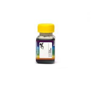 Чернила OCP BKP 41 Black Pigment 25 гр. для HP 10, 13, 15, 20, 29, 40, 45, 82