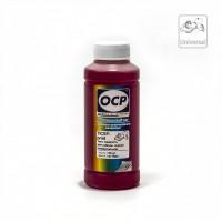 Промывочная жидкость OCP TICSP Print 100 грамм