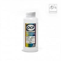 Промывочная жидкость OCP TICS 100 грамм