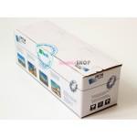 Совместимый лазерный тонер картридж 715 для Canon i-SENSYS LBP3310, LBP3370 черный Black 3000 страниц