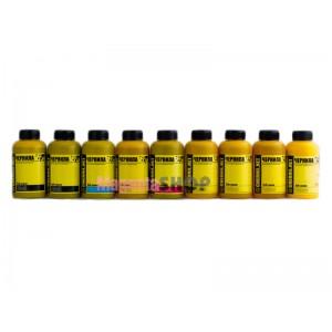 Чернила (краска) Ink-mate для принтеров Epson: Stylus Photo, Stylus Pro - 100 гр. 9 штук.