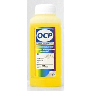 Концентрат промывочной жидкости OCP RSL 100, CRS 1:3