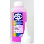 Промывочная жидкость OCP CFR