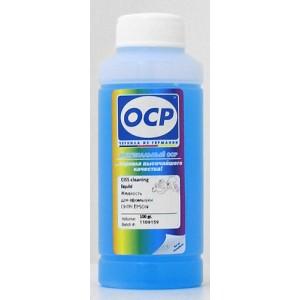 Промывочная жидкость OCP CCF 100 гр.