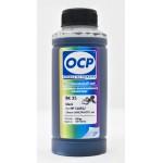 Чернила OCP BK 35 для HP 178/920/27/56 и Canon PG-510/512/37/40/50 PGI-5/520/425/450/470/480 Black 100 гр.