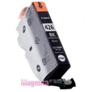 Оригинальный картридж Canon CLI-426bk Photo Black CLI-426
