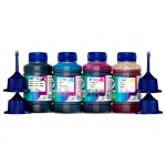 Чернила (краска) OCP для принтеров Epson Expression Home XP-103, XP-203, XP-207, XP-303, XP-306, XP-313, XP-323, XP-406, XP-413, XP-423