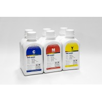 Ink-mate EIM-290 (для Epson Claria принтеров) 6 шт. по 500 грамм - чернила (краска) для принтеров Epson: Stylus Photo, Colorio