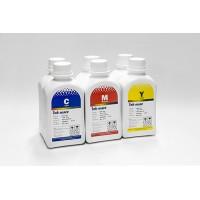 Ink-mate EIM-801 6 шт. по 500 грамм - чернила (краска) для принтеров Epson InkJet Photo: L800, L1800, L805, L810, L815, L850