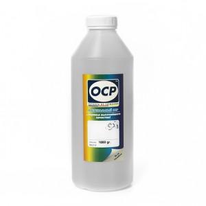 Чернила OCP Glossy Optimizer EGO для Epson UltraChrome R800 1000 гр.