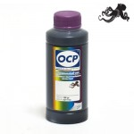 Чернила OCP для Brother BKP 45 100 Black