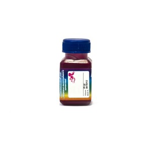 Чернила OCP M 140 цвет Magenta для Epson Claria принтеров объём 25 грамм