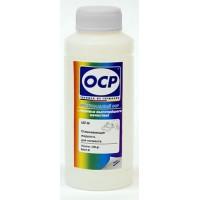 Промывочная жидкость OCP LCF III